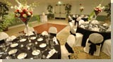 Disney's Vero Beach Resort special event room
